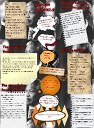 Nelson Mandela elective hist assignment 's thumbnail