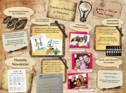 Families as partners in education's thumbnail