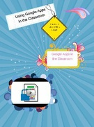 PLC #3 - Using Google Apps in Classroom's thumbnail