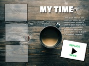 [2016] kendra counsell: TIME's thumbnail
