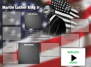 [2016] Elizabeth Myers (7th Grade/Period 5): Martin Luther King Jr.'s thumbnail