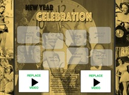 [2015] henry maldonado: New Year celebrations's thumbnail