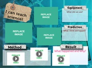 Science Poster's thumbnail