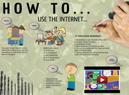HOW TO USE THE INTERNET...'s thumbnail