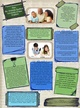 Literacy Parent Involvement Plan thumbnail