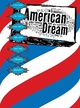 The Progression of the American Dream thumbnail