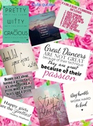 Cute quotes' thumbnail
