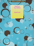Element Applications Project's thumbnail