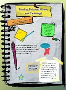 Erica Parke - Reaching Reluctant Writers with Technology's thumbnail