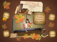 Thanksgiving Day's thumbnail
