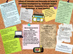 Effects of Television and Electronics on Social & Emotional Development thumbnail