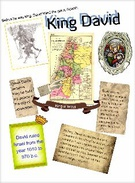 King David's thumbnail