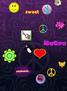 love and peace's thumbnail