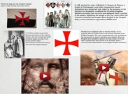 Knight Templer Chapter 10 Project's thumbnail