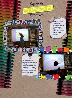 EquitablePractices