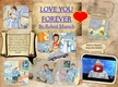 Love You Forever thumbnail