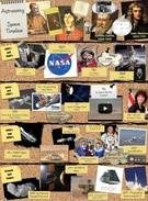 Copy of  Astronomy/Space Timeline's thumbnail