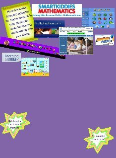 Quality Websites For Maths 2010