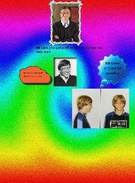 bill gates by:zachary armstrong's thumbnail