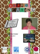 Keating Home Page Wikispace's thumbnail