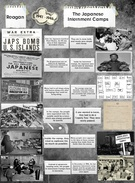 Japanese Internment Camps's thumbnail