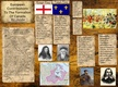 European Contributions to the Formation of Canada thumbnail