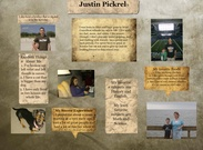 Justin Pickrel 2nd Period's thumbnail