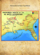 Hernando de Soto expedition's thumbnail