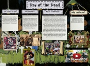 Day of the dead's thumbnail