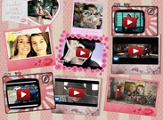 I CAN'T LIVE WITHOUT YOU!!'s thumbnail