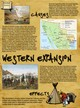 Western Expansion thumbnail