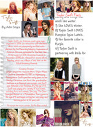 Taylor Swift by : Aiden !!! :{'s thumbnail