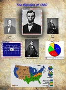 Election of 1860's thumbnail
