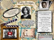 Ruby Bridges thumbnail