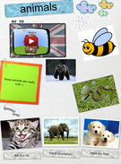 animals's thumbnail
