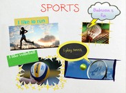Planning: Sports's thumbnail