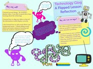 Flipped Lesson Reflection's thumbnail
