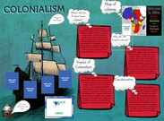 Colonialism's thumbnail