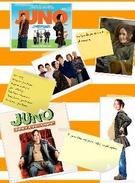 [2010] sde7su4: juno, not entirley finished's thumbnail